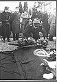Begrafenis Reydon - Fotodienst der NSB - NIOD - 90214.jpeg