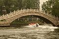 Beijing 14 (4941745406).jpg