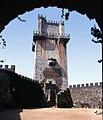 Beja-02-Torre de menagem-1983-gje.jpg