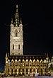 Belfry of Ghent (DSCF0285-DSCF0289).jpg
