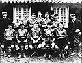 Belgisch voetbalelftal 1905.jpg