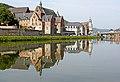 Belgium-5645 - River Meuse (13453450205).jpg