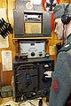 Belgium-6232 - Radio Equipment (14005479442).jpg