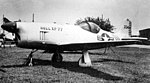 Bell XP-77 postwar.jpg
