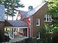 Belmont Hill School - IMG 1812.JPG