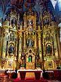 Belorado - Iglesia de San Pedro 04.JPG