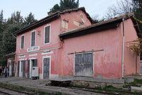 Belvi-Aritzo (Stazione).jpg