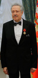 Svyatoslav Belza Soviet/Russian literary and musical scholar, critic and essayist, and prominent TV personality
