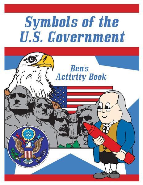 File:Ben's Activity Book- Symbols of US Government.pdf