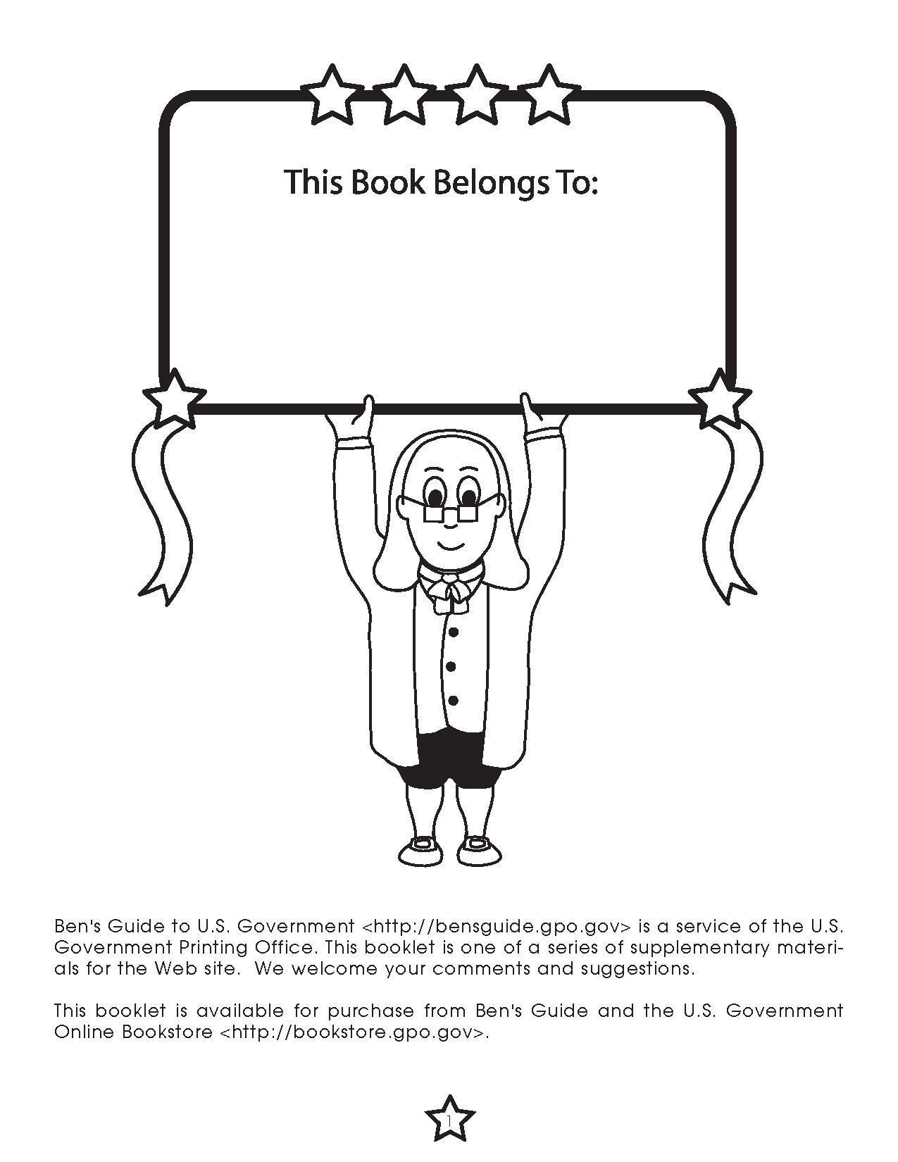 the book of symbols pdf