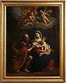 Benedetto gennari, sacra famiglia 01.jpg