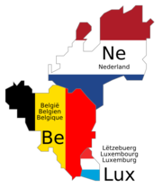 http://upload.wikimedia.org/wikipedia/commons/thumb/a/a6/Benelux_schematic_map.png/180px-Benelux_schematic_map.png
