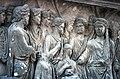 Beneventum, Arch of Trajan (VI) (4748785173).jpg