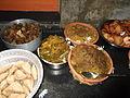 Bengali's Kitchens.JPG