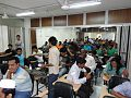 Bengali Wikipedia Workshop in UITS-2.jpg