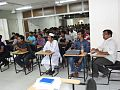 Bengali Wikipedia Workshop in UITS-9.jpg
