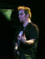 Benighted Coolness'tival 2007 06.jpg