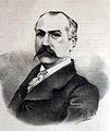 Benjamín Vicuña Mackenna.jpg
