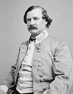 Benjamin F. Cheatham