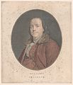 Benjamin Franklin MET DP862678.jpg
