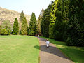 Benmore Botanic Garden (475877827).jpg