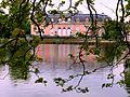 Benrath Schloss und Park (V-1098-2017).jpg