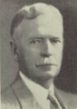 Benson Dillon Billinghurst.png
