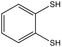 Benzene-12-dithiol.png