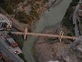 Berat Pedestrian Bridge.jpg