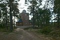 Berga slott - KMB - 16001000030776.jpg