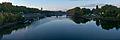 Berges de Maine, pont Confluences.jpg