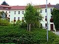 Bergstraße, Pirna 123999571.jpg