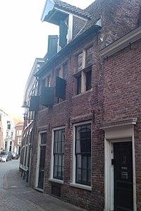 Bergstraat 10 Deventer.jpg