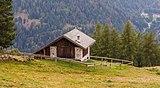 Bergtocht van Cogolo di Peio naar M.ga Levi in het Nationaal park Stelvio (Italië) 27.jpg