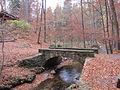 Bergwerksbrücke 2013.JPG