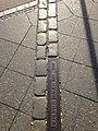 Berlín - Muro de Berlín - 20161030125304.jpg