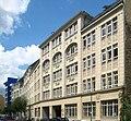Berlin, Mitte, Rungestrasse, Zigarettenfabrik Josetti 01.jpg