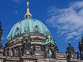 Berlin-044.jpg