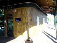 Berlin - Karlshorst - S- und Regionalbahnhof (9495562763).jpg