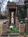 Berlin Parochial Friedhof 022187.jpg