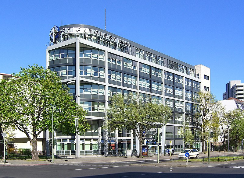 File:Berlin Scientology Church.jpg