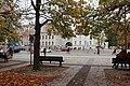 Berlin by Mohammad Hijjawi 326.jpg