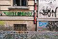 Berlin schoeneberg bei der langenscheidtbruecke 26.10.2012 10-50-27.jpg