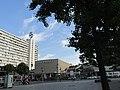 Berlinale Filmpalast am Zoo - panoramio.jpg