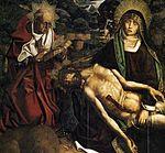 Bermejo-Pieta2.jpeg
