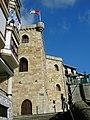 Bermeo Torre de Ercilla.jpg