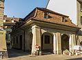 Bern Altes Schlachthaus.jpg