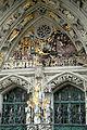 Bern Münster DSC05680.jpg