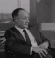 Bernard Hirsch.png