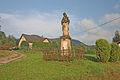 Bernartice socha Panny Marie.JPG